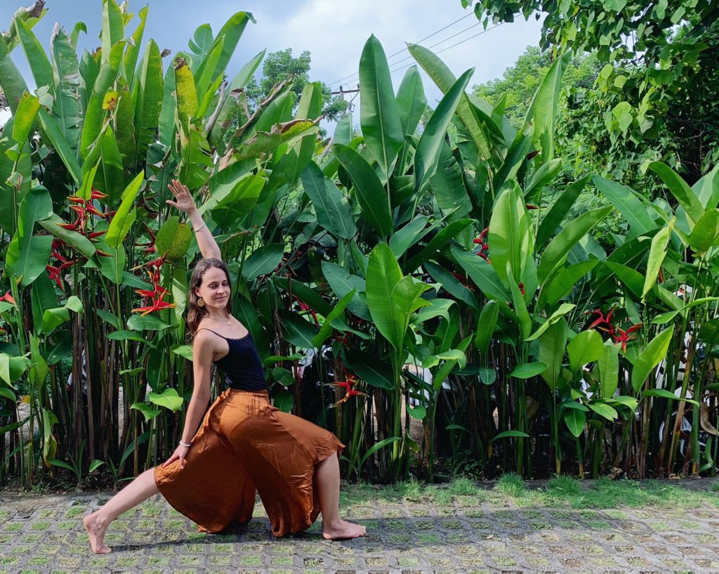 brisbane yoga, hatha yoga, jasmine rose